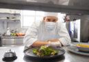 Ristorazione, bar, pizzerie, pasticcerie, gelaterie, catering: tanta confusione dopo le riaperture
