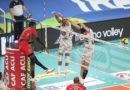 Cucine Lube da sogno in gara 4: espugna Trento (3-0) e va in finale scudetto