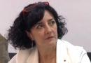 """La Cgil: """"L'Italia e le Marche si curano con il lavoro"""""""