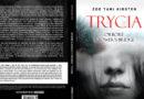 """""""Trycia, orrore a Tower's Bridge"""", un trhiller di grande impatto"""