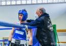 Sabato a Torrette torna la boxe con una dilettantistica proposta dalla Gls Dorica