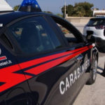 Nella Val Musone e lungo la Riviera del Conero continuano i controlli straordinari del territorio da parte dei Carabinieri