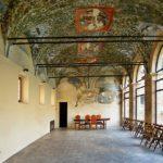 Il Palazzo Ducale entra ufficialmente nel circuito museale di Pesaro