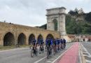 Divieto di accesso al porto per le biciclette: ad Ancona esplode la polemica