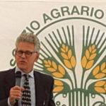 Per il Consorzio Agrario di Ancona un bilancio da grandi numeri