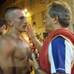 Ottimo periodo per la boxe marchigiana: giovedì un'altra riunione a Lido di Fermo
