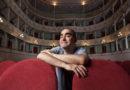 Venerdì e sabato Elio canta e recita Enzo Jannacci a Pesaro e Fermo