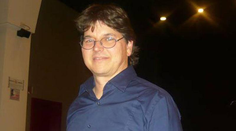 Omicidio stradale di Huub Pistoor: il Gip ha respinto la richiesta di archiviazione per i proprietari dei mezzi pesanti
