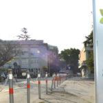 Una donazione del Banco Marchigiano all'Inrca di Ancona