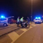 Estate tranquilla, ad Ancona la Polizia locale intensifica i controlli