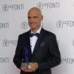 """Il Banco Marchigiano ottiene ancora il Premio """"Eccellenza dell'Anno"""""""
