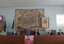 A Pesaro anteprima del Festival Il belcanto ritrovato