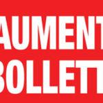 """Rifondazione: """"E' ora che il Governo blocchi l'aumento delle bollette"""""""