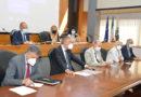Diritto allo studio, nel piano 2021/2022 altri 2 milioni e 200 mila euro per allargare la platea dei borsisti