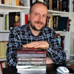 Giovanni Melappioni racconta la Civitanova medievale