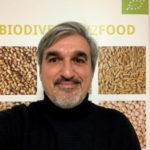 """Per il Consorzio Marche Biologiche """"serve uno scatto in avanti sulla promozione"""""""