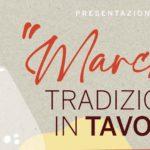 Giovedì a Pintura di Bolognola le Marche si raccontano a tavola
