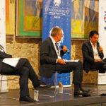 Competenze, formazione ed innovazione: ecco la ristorazione marchigiana del futuro