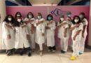 Vaccinazioni, all'ospedale di Torrette Open day dal lunedì al venerdì