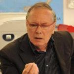 Politica in lutto, è morto l'ex parlamentare Eugenio Duca