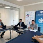 Lunedì ad Ancona il Forum della Ristorazione marchigiana