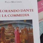 Paolo Montanari, uno scrittore pesarese alla Fiera del libro di Torino