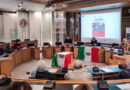 """""""Noi Partigiani – Storie di Resistenza"""": un film documentario nato dalla collaborazione tra Comitato provinciale Anpi e Provincia di Pesaro e Urbino"""