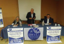 Sandro Zaffiri confermato segretario regionale della Confael