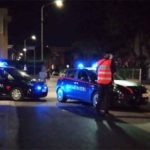 Denunce, segnalazioni e patenti ritirate: fine settimana impegnativo per i Carabinieri di Fabriano
